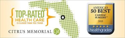 Citrus Memorial Hospital