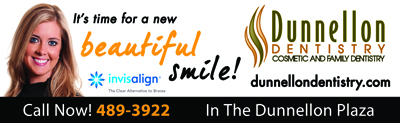 Dunnellon Dentistry